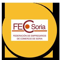 FEC SORIA