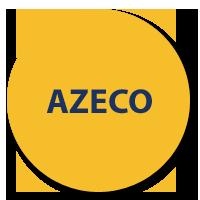 AZECO